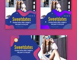 #115 for facebook ads af mHussain77