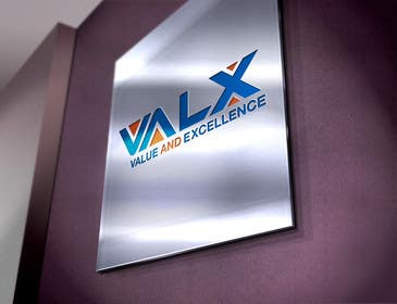 #239 cho Design a Logo for Valx bởi sdartdesign