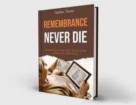 #35 para Create a book of remembrance to be printed de kashmirmzd60