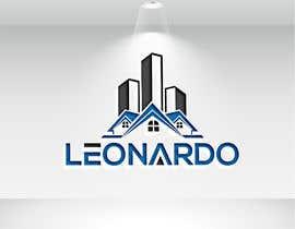 #31 for Design a Logo For a construction company af boniaminn07