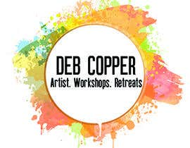 #5 for Design Branding for Deb Cooper by gax8627