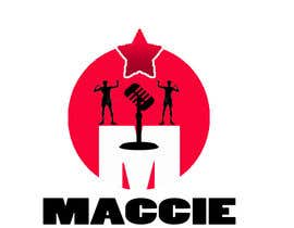 nº 25 pour Design a Logo for Maccie.com par nurmantg