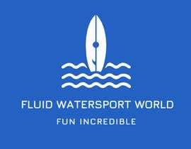 #292 for Rebranding of a watersport company in Norway af Wordpressoo7