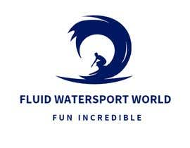#305 for Rebranding of a watersport company in Norway af Wordpressoo7