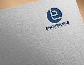 #198 for Design a logo for Longevity company af NurAlam20