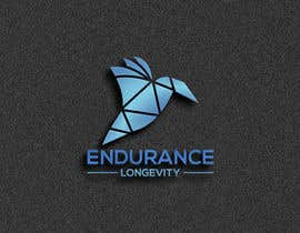 #305 for Design a logo for Longevity company by TubaDesign