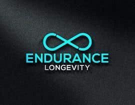 #559 for Design a logo for Longevity company af rajuahamed3aa