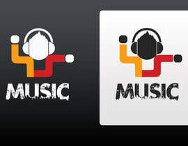 #63 cho Design a Logo for Music Company bởi sunny9mittal