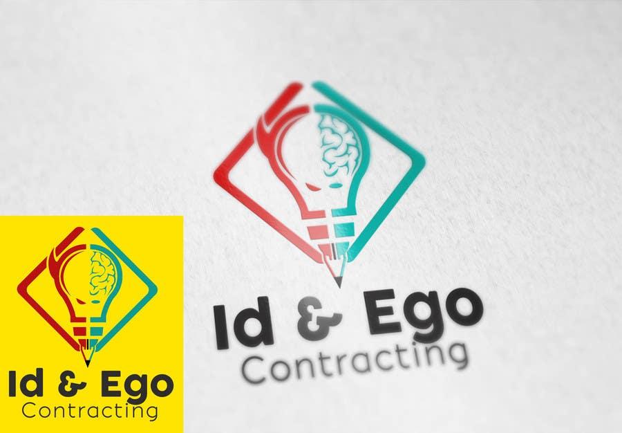 Konkurrenceindlæg #                                        12                                      for                                         Design a Logo for website and marketing