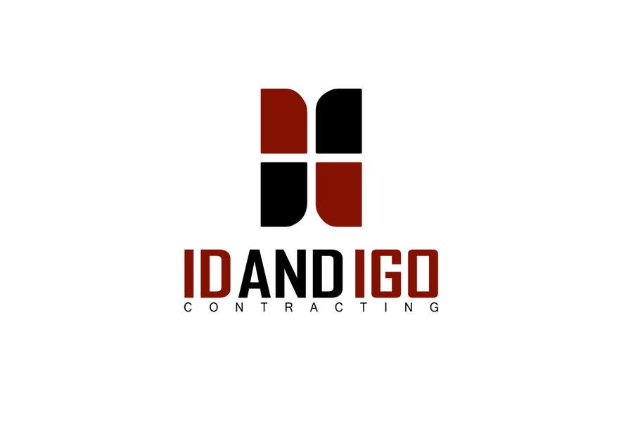 Konkurrenceindlæg #                                        35                                      for                                         Design a Logo for website and marketing