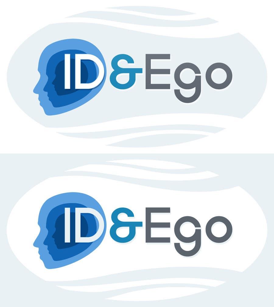 Konkurrenceindlæg #                                        27                                      for                                         Design a Logo for website and marketing
