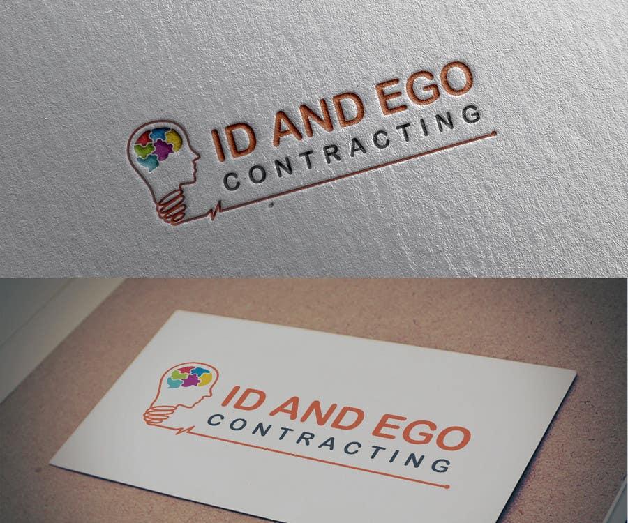 Konkurrenceindlæg #                                        31                                      for                                         Design a Logo for website and marketing