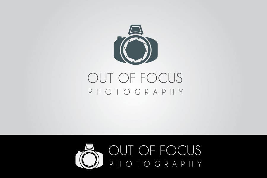 Contest Entry #                                        69                                      for                                         Design a Logo for Photography Page