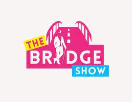 #233 for Design a Logo for the bridge af brijwanth