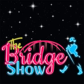 #291 for Design a Logo for the bridge by nasser3mad