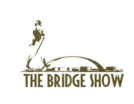 #306 for Design a Logo for the bridge by ryreya
