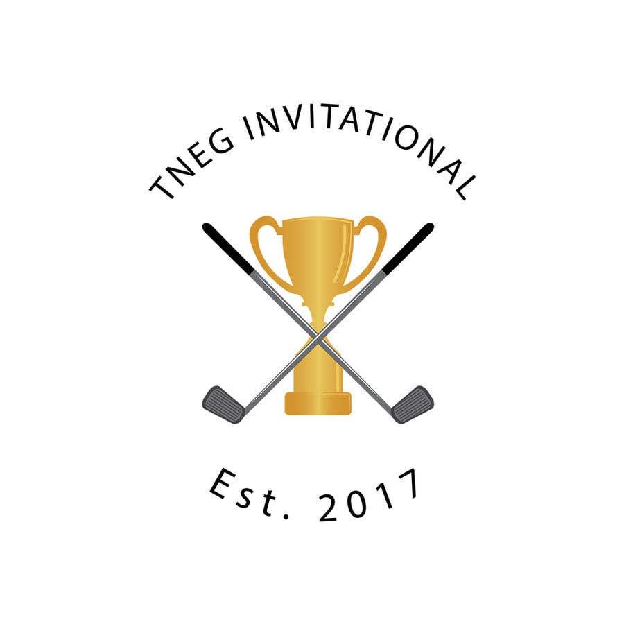 Bài tham dự cuộc thi #                                        25                                      cho                                         I need a logo for my golf competition called Tneg Invitational