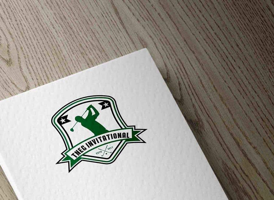 Bài tham dự cuộc thi #                                        31                                      cho                                         I need a logo for my golf competition called Tneg Invitational