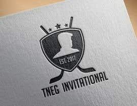 #44 cho I need a logo for my golf competition called Tneg Invitational bởi MDKawsar1998