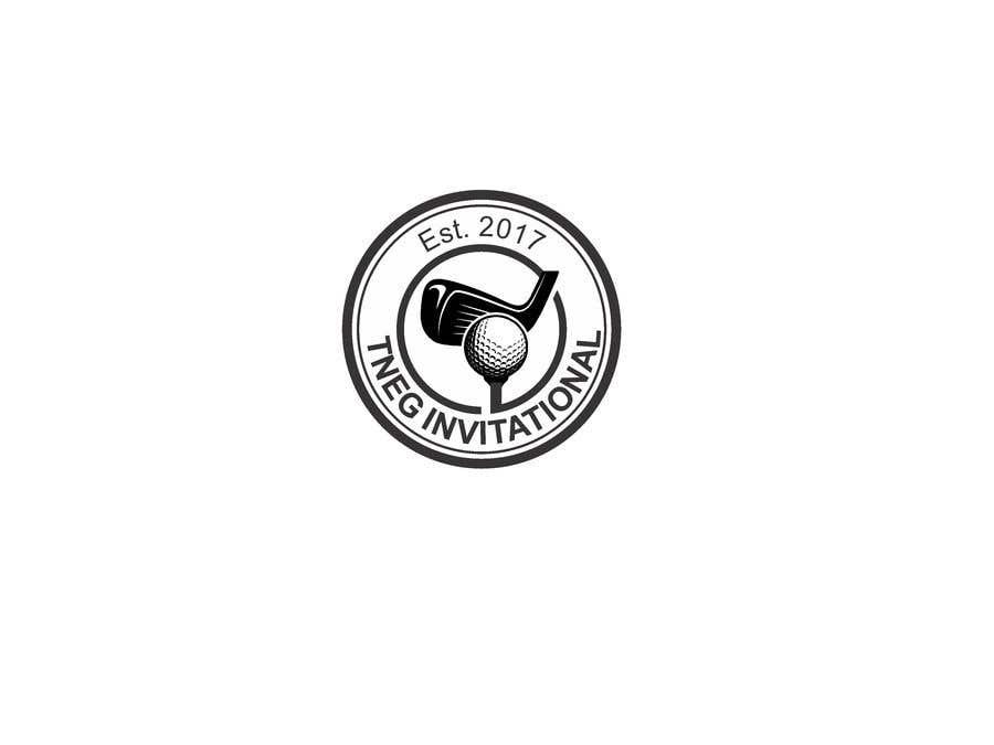 Bài tham dự cuộc thi #                                        16                                      cho                                         I need a logo for my golf competition called Tneg Invitational