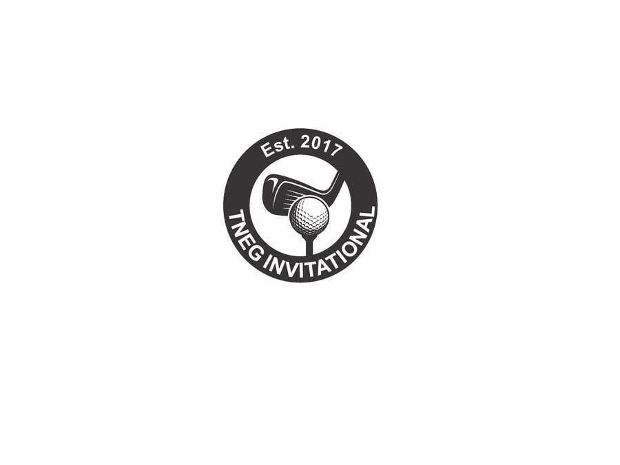 Bài tham dự cuộc thi #                                        17                                      cho                                         I need a logo for my golf competition called Tneg Invitational
