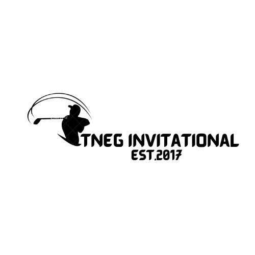 Bài tham dự cuộc thi #                                        12                                      cho                                         I need a logo for my golf competition called Tneg Invitational