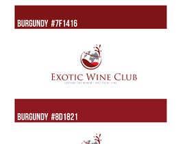 #1851 for Logo and Brand Identity by NidaHameedkhan