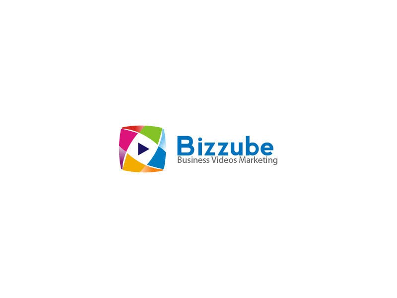 Penyertaan Peraduan #28 untuk Design a Logo for Video Business Marketing Company