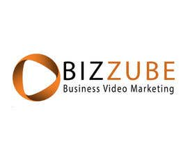 #13 cho Design a Logo for Video Business Marketing Company bởi Helen2386