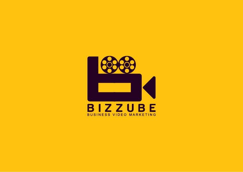 Inscrição nº 63 do Concurso para Design a Logo for Video Business Marketing Company