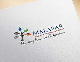#19 untuk Develop a Corporate Identity for Malabar oleh jayabalind