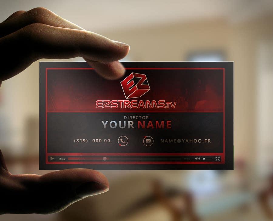 Konkurrenceindlæg #                                        91                                      for                                         eye catching plasic business card