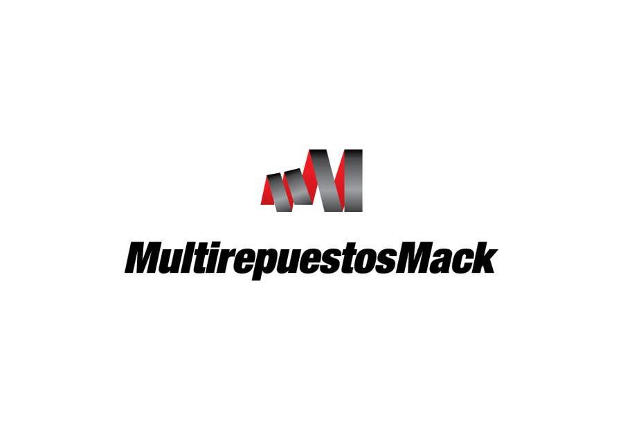 Bài tham dự cuộc thi #                                        35                                      cho                                         Logo Design for Multi