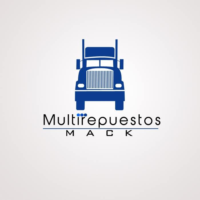 Bài tham dự cuộc thi #                                        18                                      cho                                         Logo Design for Multi