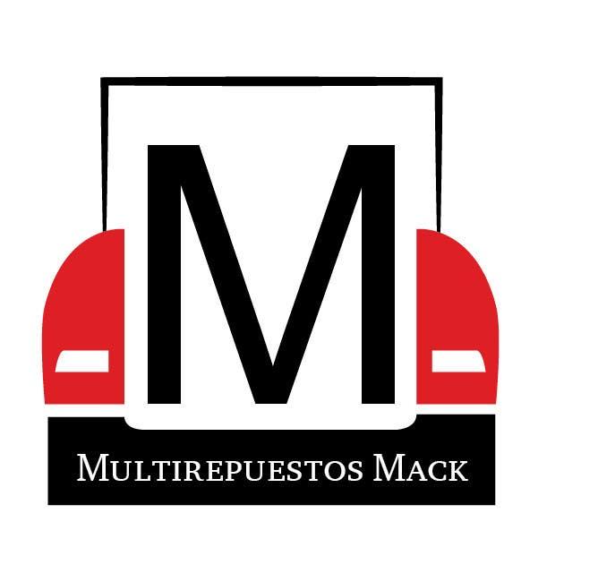 Bài tham dự cuộc thi #33 cho Logo Design for Multi