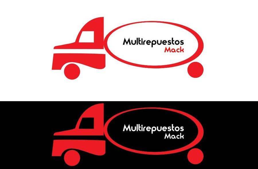 Bài tham dự cuộc thi #                                        72                                      cho                                         Logo Design for Multi