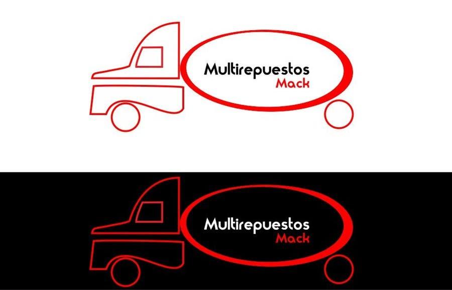 Bài tham dự cuộc thi #                                        73                                      cho                                         Logo Design for Multi