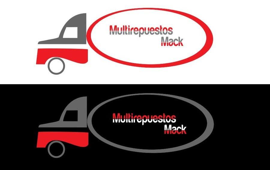 Bài tham dự cuộc thi #                                        76                                      cho                                         Logo Design for Multi