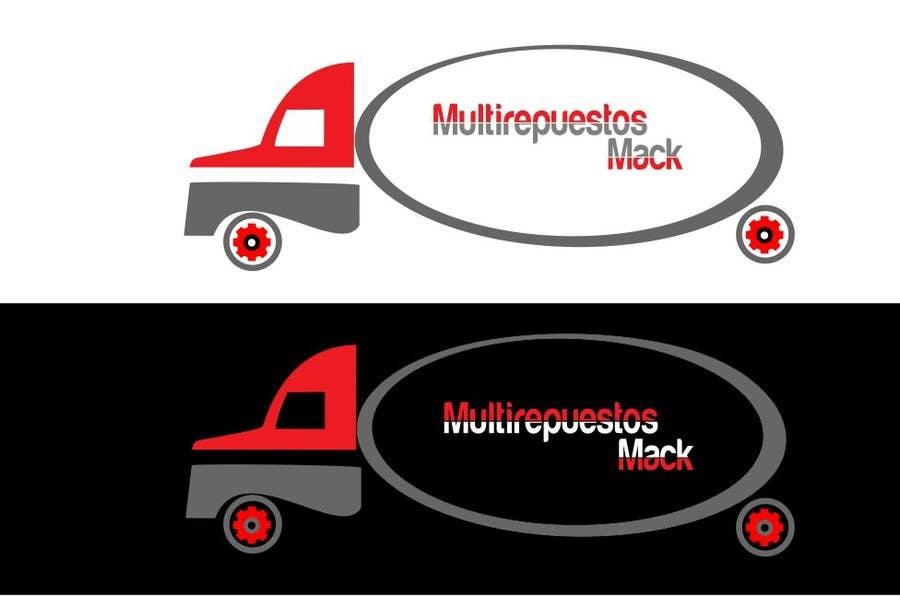 Bài tham dự cuộc thi #                                        78                                      cho                                         Logo Design for Multi