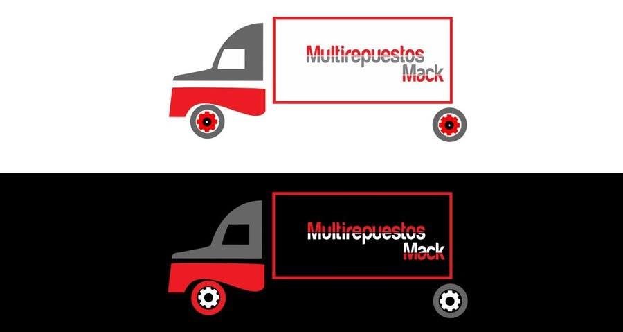 Bài tham dự cuộc thi #                                        88                                      cho                                         Logo Design for Multi