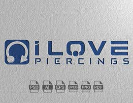 #1746 for Design a logo by DeeDesigner24x7