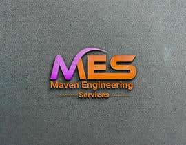Nro 170 kilpailuun Company Logo Design käyttäjältä farukahamedhira6