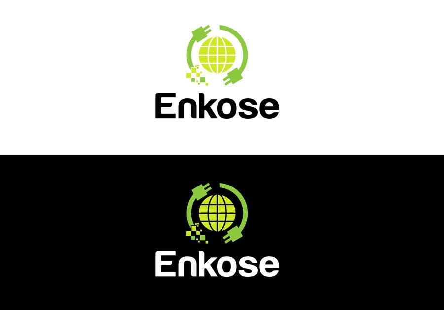 Konkurrenceindlæg #                                        68                                      for                                         Design a Logo for Energy Consulting