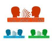 Design a Logo for A Christian Counseling Non Profit Org için Graphic Design124 No.lu Yarışma Girdisi