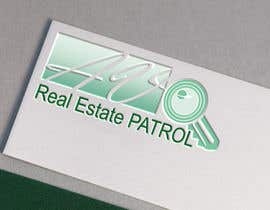 #25 for Design a Logo for AV Real Estate Patrol by diamondmia