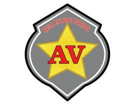 #20 for Design a Logo for AV Real Estate Patrol by topprofessional