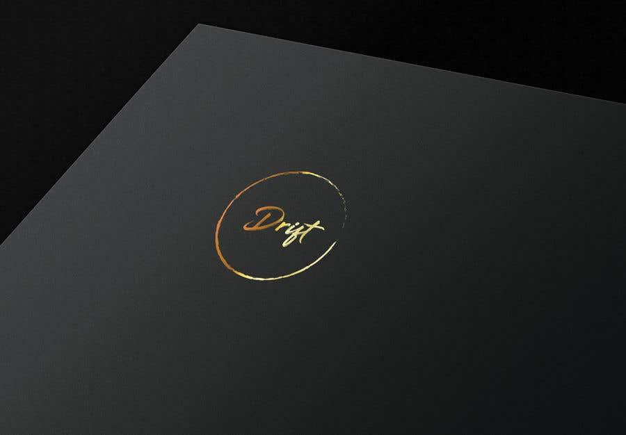 Konkurrenceindlæg #                                        345                                      for                                         Retail business logo