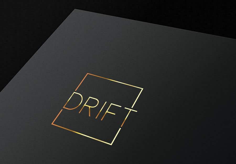 Konkurrenceindlæg #                                        346                                      for                                         Retail business logo