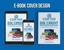 #70 for E-book format af imranislamanik