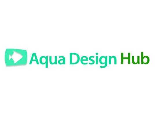 Bài tham dự cuộc thi #6 cho Design a Logo for my brand